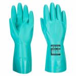 Manusa Nitrosafe Chemical - Echipamente de protectie personala