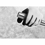 Manusa Thermal Grip - Echipamente de protectie personala
