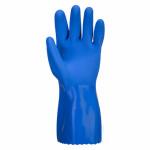 Manusi Chimice Marine Ultra PVC - Echipamente de protectie personala