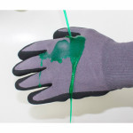 Manusi Dermiflex Aqua - Echipamente de protectie personala