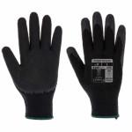 Manusi Classic Grip - Echipamente de protectie personala