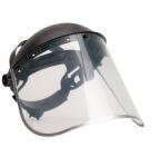 Masca pentru Fata Plus - Echipamente de protectie personala