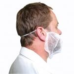 Masca PP de Unica Folosinta - Echipamente de protectie personala