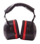 Mufe pentru Urechi Clasic Plus - Echipamente de protectie personala