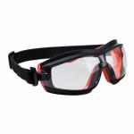 Ochelari de Protectie Slim - Echipamente de protectie personala