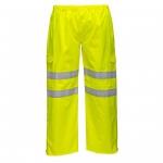 Pantaloni Extreme - Imbracaminte de protectie