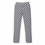 Pantaloni Bucatar Harrow - Imbracaminte de protectie