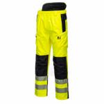 Pantaloni HI VIS PW3 Extreme - Imbracaminte de protectie
