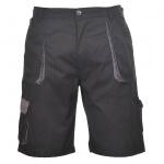 Pantaloni Scurti Portwest Texo Contrast - Imbracaminte de protectie
