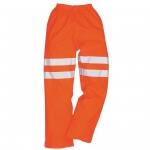 Pantaloni Sealtex™ Ultra - Imbracaminte de protectie