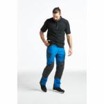 Pantaloni WX3 - Imbracaminte de protectie