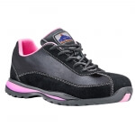 Pantof de Dama Steelite™ S1P HRO  - Incaltaminte de protectie