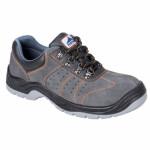 Pantof Perforat Steelite™ S1P - Incaltaminte de protectie