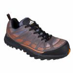 Pantofi Portwest Compositelite Low Cut Spey S1P - Incaltaminte de protectie