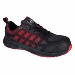 Pantofi Portwest Compositelite Ogwen S1P - Incaltaminte de protectie
