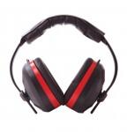 Protector Urechi Confort - Echipamente de protectie personala