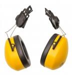 Protector Urechi cu Clema - Echipamente de protectie personala