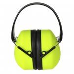 Protector Urechi Super HiVis - Echipamente de protectie personala