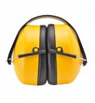 Protector Urechi Super - Echipamente de protectie personala