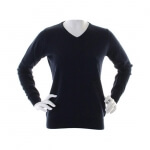 Pulover Arundel V-Neck - Imbracaminte de protectie
