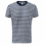 Tricou SAILOR - Imbracaminte de protectie
