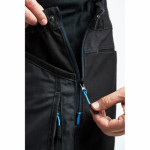 Salopeta WX3 - Imbracaminte de protectie