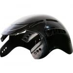 Sapca AirTech - Imbracaminte de protectie