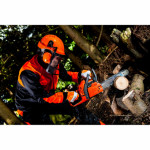 Set Forestry Combi - Echipamente de protectie personala