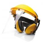 Set Protectie PPE - Echipamente de protectie personala