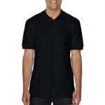 Tricou Polo Softstyle® Adult - Imbracaminte de protectie