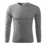 Tricou Bărbaţi FIT-T ML - Imbracaminte de protectie