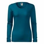 Tricou pentru damă SLIM - Imbracaminte de protectie