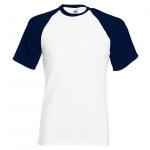 Tricou Valueweight Baseball - Imbracaminte de protectie