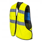 Vesta Racire HiVis - Imbracaminte de protectie