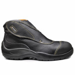 Ghete Welder Ankle S3 HRO SRA - Incaltaminte de protectie