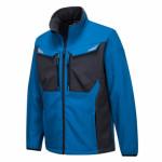 WX3 Jacheta Softshell (3L) - Imbracaminte de protectie