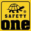 Echipamente de protectie - SafetyOne